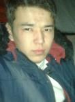 Isko, 23  , Kyzylorda