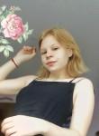 Polina, 18, Obninsk