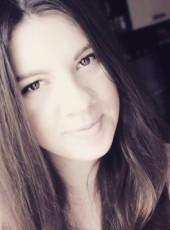 Vera, 29, Russia, Mglin