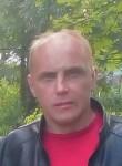 Andrey, 42  , Vuktyl
