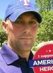 Zimmerman John, 42  , San Diego