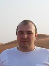 Oleg, 32, Russia, Novokuznetsk