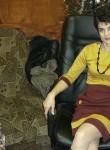 Лена, 49  , Slavuta