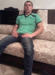 Andrey, 36  , Magnitogorsk