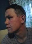 Aleksey, 39  , Kem