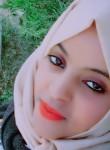 super soul, 20  , Nicosia