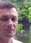 Vlad, 56, Novomoskovsk