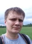 Anton, 35, Perm