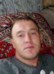 Ildar, 32  , Komsomolsk-on-Amur