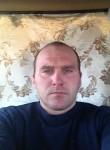 Олександр, 26 лет, Летичів