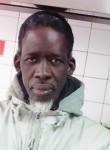Yaya, 30  , Saint-Cyr-l Ecole