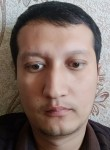 Shuxrat, 31  , Tashkent