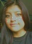 Yamilety , 18  , Quito