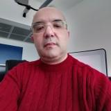 Donato , 49  , Villa Cortese