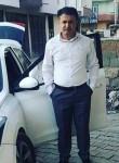 Serkan, 35  , Bismil