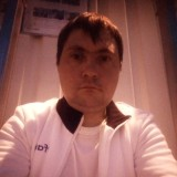 Sergey, 33  , Gorzow Wielkopolski