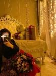 Zalina, 20  , Groznyy