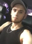 Anton, 23, Rostov-na-Donu