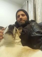 Bob, 36, Israel, Akko