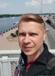 Aleksey, 42  , Kharkiv