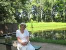 Elena, 58 - Just Me Photography 3