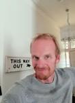 Andy, 50  , Ballarat