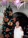 Bernadette, 63  , Santa Rosa
