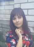 Anastasiya, 25  , Radomishl