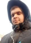 Mikhail, 20  , Rzhev