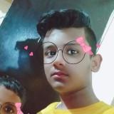 Fardin, 18  , Delhi