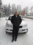anatoliy, 52, Barybino