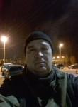 Irek , 53  , Dyurtyuli