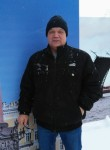 Gennadiy, 65  , Tambov