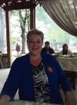 Inna, 53, Pyatigorsk