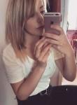 Vanessa, 21  , Fuhlsbuettel