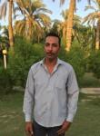 sadalimhmbfrgd, 23  , Al `Aziziyah