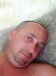 Dmitriy, 18, Balaklava