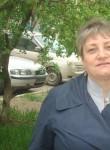 elena, 56  , Irkutsk