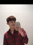 벤키퍼, 30  , Busan