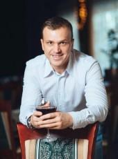 Vlad, 36, Հայաստանի Հանրապետութիւն, Երեվան