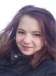 Masha, 22  , Kazan