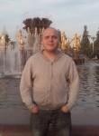 Boris, 30  , Vyksa