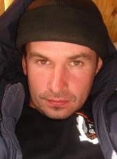 VIKTOR, 39, Russia, Tobolsk