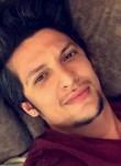 Mohamed, 30  , Doha