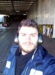 Joseph, 26  , Batumi