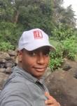 Jerry, 32  , Dar es Salaam