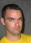 Sylvain, 37  , Reims