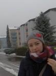 Julia, 31  , Waldshut-Tiengen