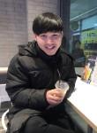 rune, 18, Incheon