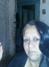 azucena, 57, Argentina, Buenos Aires